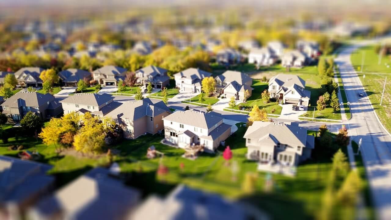 properties in richardson texas